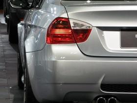 M3_sedan